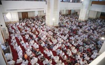 عظمة الصلاة وبحر فوائدها/ ج (2)