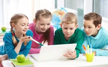 كيف نستثمر في أبنائنا؟