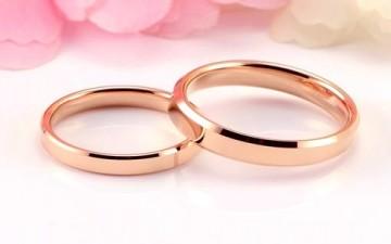 لمــــاذا الزواج؟