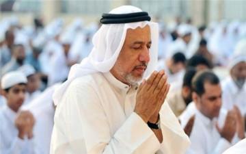 أصل القيم في المجتمع المسلم