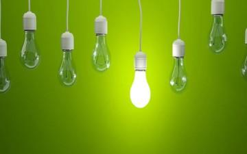 طاقة الضوء: ضبط الساعة البيولوجية