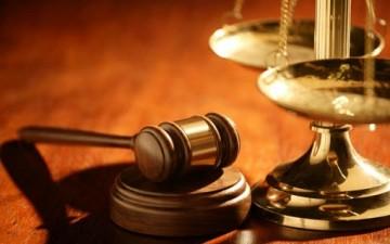 ضرورة القانون والتشريع في المجتمعات