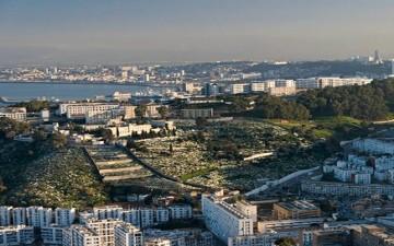 الجزائر العاصمة خامس «أرخص» مدينة 
