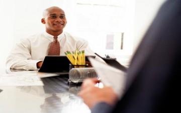 المقابلات.. استثمار للفرص الناجحة