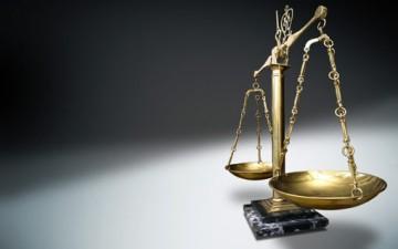 العدل الاجتماعي دعامة الأخوة