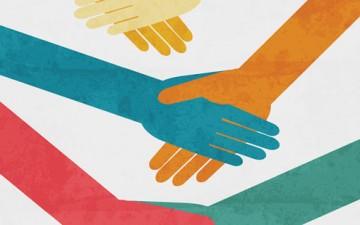 الأسلوب الذوقي في تنمية العلاقات