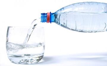 أوقات مهمة لشرب الماء