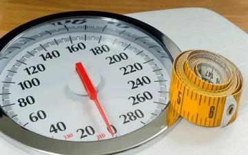 أسباب مرضية تمنع فقدان الوزن
