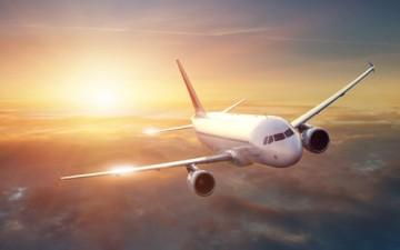 أتيكيت السفر بالطائرة