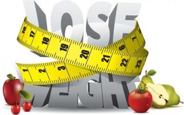 دافعنا لبلوغ الوزن الصحي