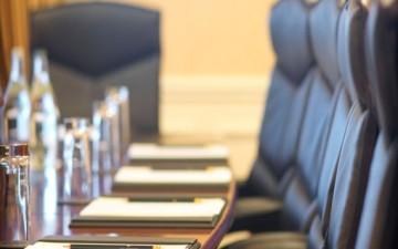 الأسرار الذهبية لاجتماع مثمر