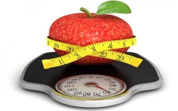 كيف تحافظ على وزنك بعد إنقاصه؟
