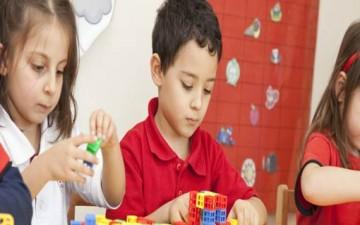 خصائص الأطفال المتفوقين عقلياً