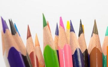 مدلولات الألوان ومعانيها