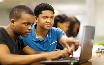 مفهوم رعاية الشباب