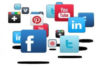 شبكات التواصل الاجتماعي.. الإرشادات الوقائية والعلاجية