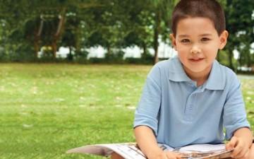 تعليم الأبناء الاستقلالية والانضباط الذاتي