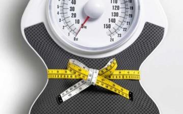 25 سبباً يعطل تخفيف الوزن