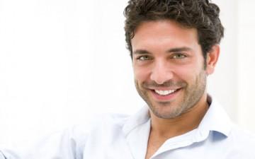 تحسين ملامح وتعابير الوجه