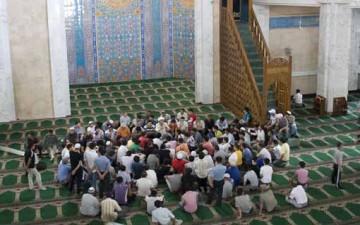 وسائل تحصين المجتمع الإسلامي