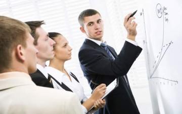 خمس خطوات للمحافظة على المرونة الإستراتيجية في العمل