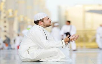 الحيوية والنشاط في حياة المؤمن