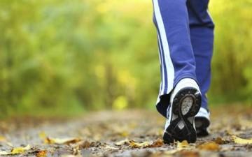 الركض وكيفية التعامل مع إصاباته
