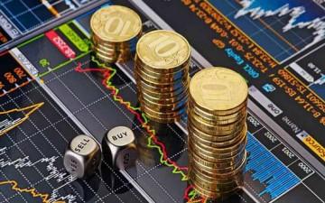 عقبات تقف حاجزاً أمام نجاحك المالي