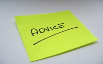 لماذا يحتاج المراهقون إلى نصيحة الراشدين؟