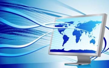 أهمية التكنولوجيا في بناء القدرات