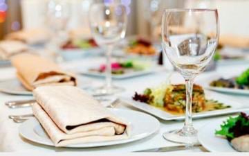 بروتوكول ولائم رمضان