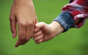 ما هو الدور الحقيقي للوالدين؟