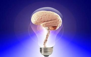 النمو العقلي والمعرفي للمراهق