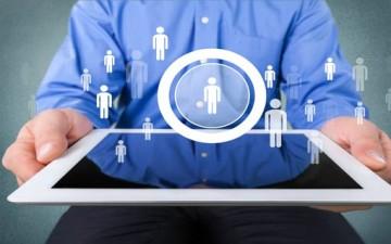 5 تخصصات تقودك إلى عالم التكنولوجيا