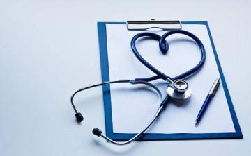أهمية الثقافة الصحية