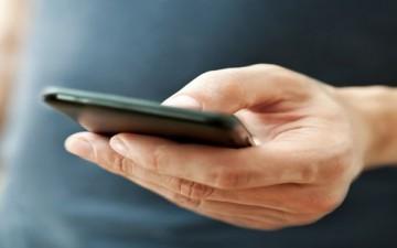نصائح صحية لإستخدام الهاتف الجوال