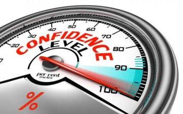 أهمية الثقة بالنفس للنجاح في العمل