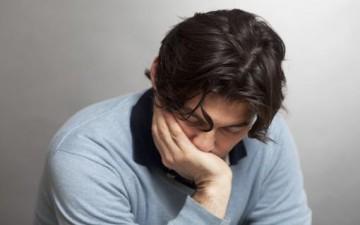 الاكتئاب.. قد يدمر حياتك وصحتك