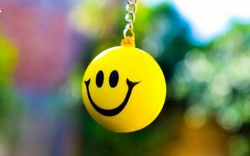 السعادة.. أين نجدها؟