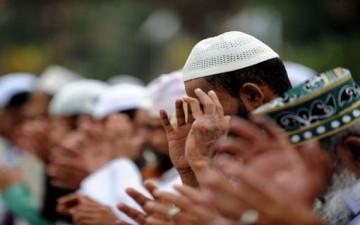 الصلاة.. سبب للنجاح وتثبيت للإيمان