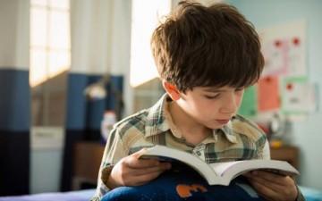 أطفالنا والمذاكرة والملل ثالثهما