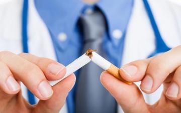 كيف يمكن الإقلاع عن التدخين بسهولة؟