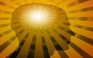 تكوين مجتمع المعرفة.. مسؤولية من؟