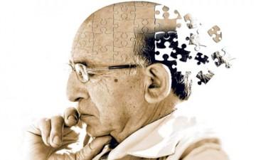 مرض العصر الحديث الـ«ألزهايمر»