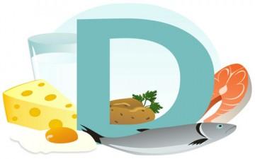 نقص فيتامين «D» خطر يترصدك