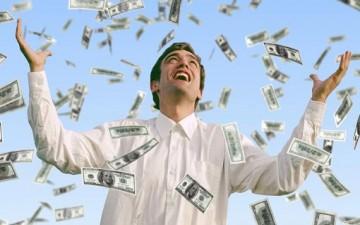 كيف تصبح مليونيراً؟