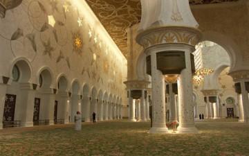 الإسلام دين القوة
