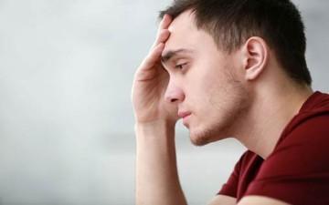 أبرز المشاكل في حياة المراهقين