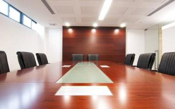 نصائح لإدارة الاجتماعات بنجاح