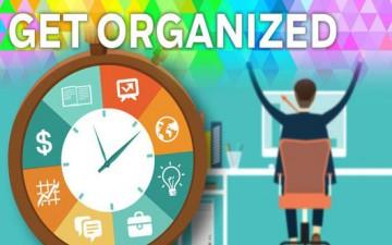 خطوات لزيادة الإنتاجية في العمل